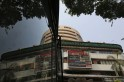 Cyient to acquire US-based Certon Software; shares up 4% on BSE