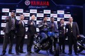 Yamaha FZ25 launched in India at Rs 1.19 lakh; features, bookings and more