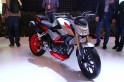 Hero MotoCorp's new 300cc sportsbike to debut at Auto Expo 2018, take note TVS Apache RR 310