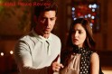 Kaabil (Kabil) movie review and ratings by audience: Live update