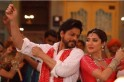 Raees movie review and ratings by audience: Live update
