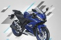 Yamaha YZF-R15 Version 3.0, YZF-R3 with ABS India launch details revealed