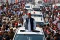 UP Polls 2017: Akhilesh Yadav mocks PM Modi, asks Amitabh Bachchan to 'stop advertising for Gujarat's donkeys'
