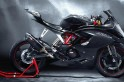 Launch-ready Akula 310 to be called TVS Apache RR 310S, leaked brochure images confirm