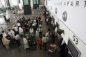 GVK sells 33 percent stake in Bengaluru airport to Fairfax