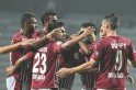 Club Valencia vs Mohun Bagan live streaming: Watch AFC Cup 2017 live online, on TV
