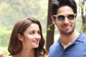 Alia Bhatt wants to get married soon; Sidharth Malhotra, are you listening?