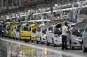 India's auto-component industry to grow 9-11% on higher car, two-wheeler sales