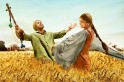 Phillauri full movie leaked online for free download and streaming within a day of theatrical release