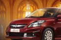 2017 Maruti Suzuki Swift Dzire may come only in September; what we know so far