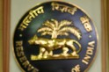 Demonetisation: RBI increases weekly cash withdrawal limit for savings bank account to Rs 50,000 from today
