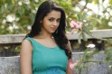 Kerala actress abduction case: Kerala BJP leader insinuates Mollywood actor's role in abduction, molestation