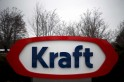 Kraft Heinz: All you need to know about the company and its failed $143 billion bid to buy Unilever