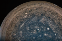 Here's why NASA cancelled shifting Juno spacecraft closer to Jupiter