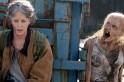 Watch The Walking Dead Season 7 episode 10 live online: Rick forms a new alliance
