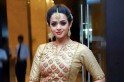 Malayalam actress Bhavana kidnapped, molested: Bollywood stars demand strict action against culprits