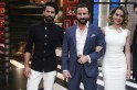 Revealed: Airing date of final episode of Karan Johar's Koffee With Karan 5 is out