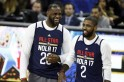 NBA-All Star game 2017 live streaming: Watch East vs West basketball live on TV, Online