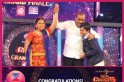Sa Re Ga Ma Pa Li'l Champs season 12 grand finale: Anvitha is the winner of the Zee TV Kannada's show