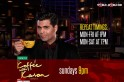 Koffee With Karan 5: Check out who the next guests are after Rangoon actors