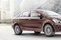Combined sales of Maruti Suzuki's SHVS mild-hybrid equipped Ciaz, Ertiga cross 1 lakh