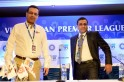 IPL 2017 auction: All you need to know about the highest bidder