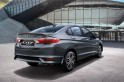 2017 Honda City facelift offered in 3 customisation kits: all you need to know
