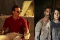 Rangoon movie review: Shahid-Saif's performance steals the show; Kangana tries hard to match up
