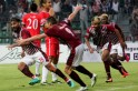 AFC Cup 2017 results: Mohun Bagan settle for a draw against Club Valencia in Maldives