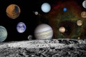 More than 100 planets, along with four moons, likely to be added to our solar system!