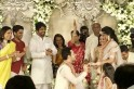 Akhil Akkineni-Shriya Bhupal's wedding: Did Nagarjuna, GVK Reddy's families call off their marriage?