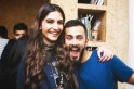 Sonam Kapoor's video with rumoured boyfriend Anand Ahuja goes viral