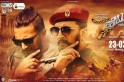 Hebbuli box office collection: Sudeep, Ravichandran's film will collect Rs 20 crore in 1st week, predicts producer