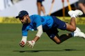 India vs Australia 1st Test match live cricket streaming: Watch Ind vs Aus on TV, online on Thursday