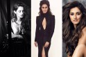 These hot photos of Disha Patani will make you wonder why she lost Student of the Year 2