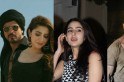Sara Ali Khan not in Student of the Year 2 and much more from Bollywood