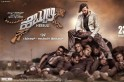 Hebbuli box office collection: Sudeep's film performing well across the state