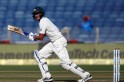Live Cricket Streaming of India vs Australia 1st Test, Day 2: Watch all the action from Friday live on TV, online