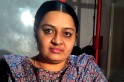 Jayalalithaa niece Deepa Jayakumar announces new party: How will it affect the politics of Tamil Nadu?