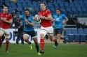 Six Nations 2017 rugby live streaming: Watch Scotland vs Wales on TV, online