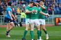 2017 Six Nations Championship live streaming: Watch Ireland vs France rugby on TV, online