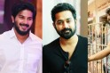 Do not believe this fake news about Dulquer Salmaan, Asif Ali and Soubin Shahir