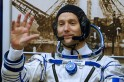 Thomas Pesquet's selfie from space answers conspiracy theorists; here are a few mesmerising photos that the French astronaut tweeted from ISS [PHOTOS]