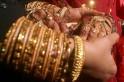 Kerala: Muslim family faces boycott over inter-faith marriage; locals reject mosque's diktat