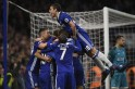 Premier League results: Chelsea extend their lead at the top of the table; Everton, Crystal Palace and West Bromwich also win