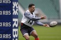 England vs Italy rugby live streaming: Watch Six Nations 2017 live on TV, Online