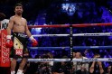 Boxing news: Manny Pacquiao and Amir Khan fight confirmed for April 23