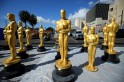 Oscars 2017 live: Damien Chazelle wins Best Director award for La La Land