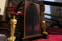 Oscars 2017 live streaming: Where to watch the 89th Academy Awards around the world