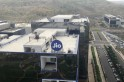 Reliance Industries trading with gains ahead of Q4 results; Sensex up 260 points